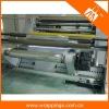 PET aluminium foil roll