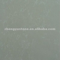 Magnolia Artificial Stone