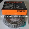 TIMKEN Bearing Inch tapered roller bearing