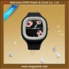 China Kids Talking Watches with Black Square Dial DWG-R0020