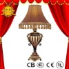 European style Reading lights TB002A