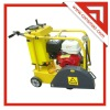 Floor Saw For Concrete And Asphalt Cutting