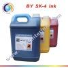 BEYOND solvent based printing ink