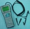 HART 375E communicator