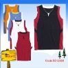 basketball jersey(BS12026)