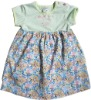 fashion styles baby clothing sets,baby garment