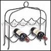 Wine Rack (170305)