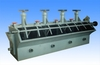Good Design Copper Separation Equipment