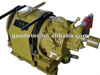 5 ton pneumatic air winch