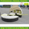 2012 new style rattan home furniture