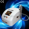 2012 Multifunction IPL Hair Removal
