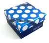 best quality paper box,packaging box,gift box,cake box,jewelry box,toy box,cardboard box