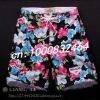 beach short pants men's shorts swimming shorts manufacturers free shipping
