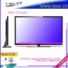 Nice quality for Super Narrow Frame LED TV