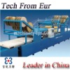 High Technology---3D Panel Machine Line