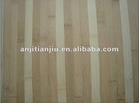 Zebra Bamboo Veneers