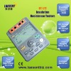 UT-511 Insulation Resistance Testers + Free Shipping