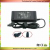 PA-9 Laptop Adapter for Dell CPI CPT C640 C840 90W