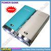 HOT! Portable Mobile Power Bank