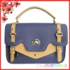 messenger handbag designer inspired handbag