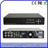 OEM DVR ---H.264 DVR