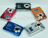Factory manufacture CMOS Cheap Camera 2.7TFT LCD digital video camera 12MP 8X Digital zoom S&D-FE
