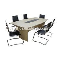 Oz Metro Executive Meeting / Boardroom Table