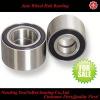 wheel bearings toyota DAC37720033