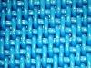 polyester filter belt press fabric mesh