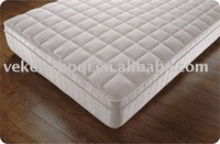 knitted fabric Mattress cover