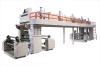 XGF series High-speed plastic film laminating machine