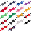 mixed color style ok,good price... unisex bowtie