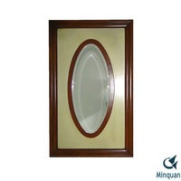 decorative mirror for bathroom