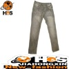 washed jeans pant HSC110433