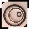 Mechanical parts nitrile Oil Seal