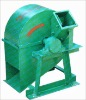 1000 type Wood chipper with CE