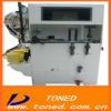 Toned sodium hypochlorite generator for water treatment system