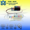 Continuous Ink Supply System for Epson R200
