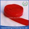 Bra elastic tape