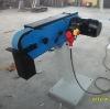 belt grinder belt sander metal polishing machine