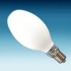 High-Pressure Mercury Lamps