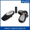Wireless Activote