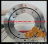 011.25.450 Slewing Ring Bearing