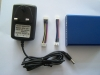 CH-7.4~14.8V balance Battery Chargers
