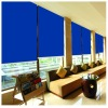 blackout window fabric roller blinds manufacturers