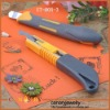 Multi-functional Blade Retractable Utility Cutting Knife