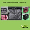 Fashion Stylish Cute Travel Bag/Duffel Bag/Backpack