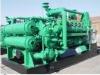 500kw biomass generator set