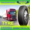 new truck tires 11R24.5