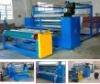 2012 flame laminating machine